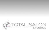 Total Salon Studios icon