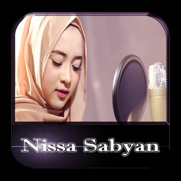 Lagu Nissa Sabyan & Lainnya apk screenshot