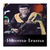 Lagu Rhoma Irama Lawas icon