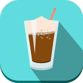 Frappemancy icon