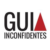 Guia Inconfidentes APP icon