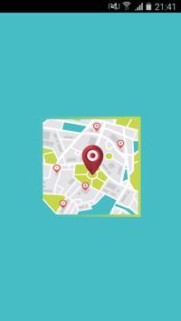 تحديد مكان المتصل screenshot 1