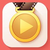U Tube-Songs For YouTube icon