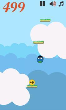 Just Jump! screenshot 3