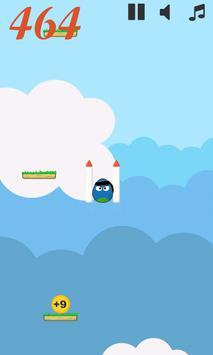 Just Jump! screenshot 4