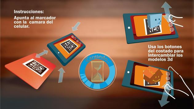 RA SalamancaGrafico apk screenshot