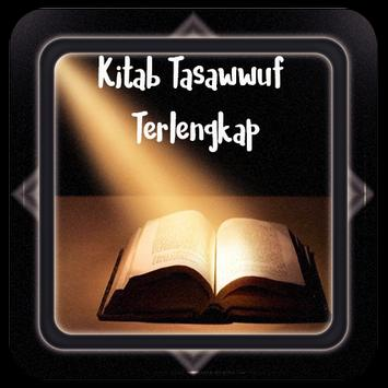 complete book of tasawwuf poster