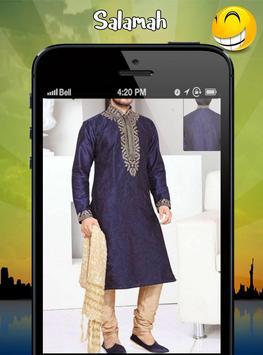 kurta design 2016-2017 apk screenshot