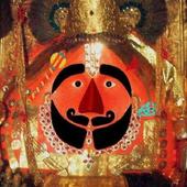 Shri Salasar Balaji ki Aarti icon