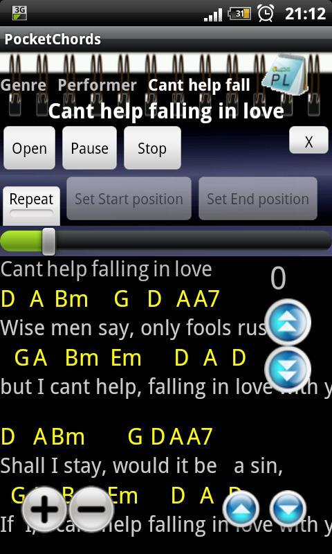 Guitar Chords Tabs And Songs Apk Download Free Music Audio App