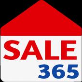 Sale365 icon