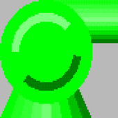 Blog View icon
