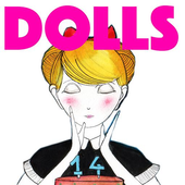 Paper Dolls icon