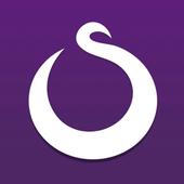 SaleRing icon