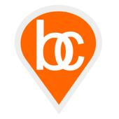 BumpyCrowd icon