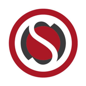 SalesHero icon