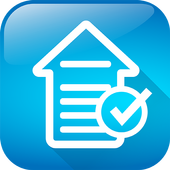 Intrend CRM icon