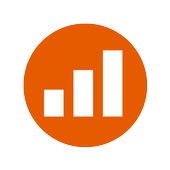 Salesnet CRM icon