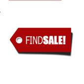 SalesNSpecials (Unreleased) icon