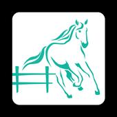 Sales Paddock icon