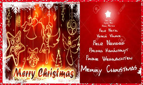 Christmas live greeting cards apk download free photography app christmas live greeting cards apk screenshot m4hsunfo