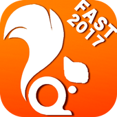 Fast UC Browser 2017 Tips icon