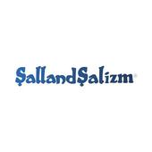Salizm.com icon