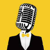 포켓 노래방 - 무료 모바일 노래방 icon