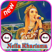 Nella Kharisma Full Album icon