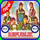 Lagu Republik Full Album 2018 icon