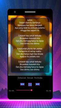 Lagu Republik Full Album 2018 apk screenshot