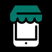 ShoppingPlaza icon
