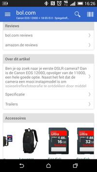 ShoppingPlaza screenshot 5