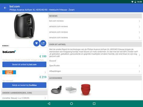 ShoppingPlaza screenshot 11