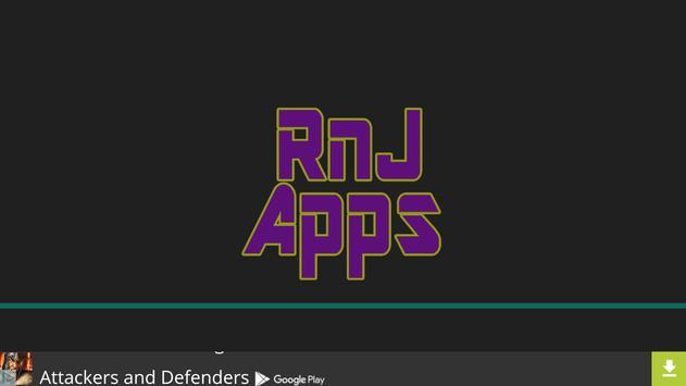 Basketball Game apk screenshot