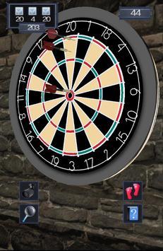 Darts 2015 screenshot 3
