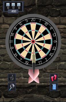 Darts 2015 screenshot 1