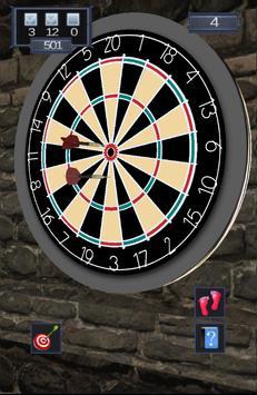 Darts 2015 screenshot 4