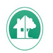 Zygi Real Estate icon