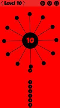 Wheel aa screenshot 4