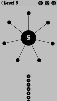 Wheel aa screenshot 1
