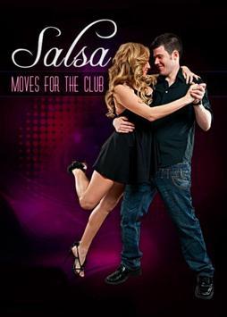 Salsa Dance bài đăng