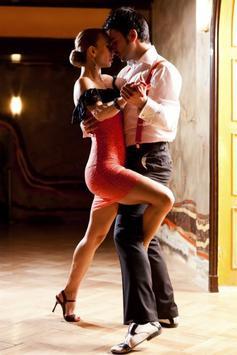 Salsa Dance ảnh chụp màn hình 1