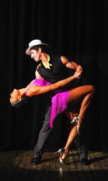 Salsa Dance ảnh chụp màn hình 2