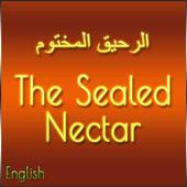 Ar-Raheeq-ul-Makhtum (English) icon
