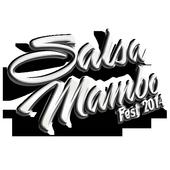 Salsa Mambo Fest icon