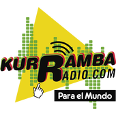 Kurramba Radio icon