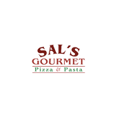 Sal's Gourmet Pizza icon