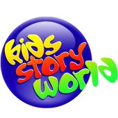 Kids Story World  icon