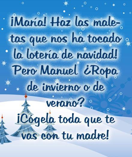 Frases Para Navidad Y Ano Nuevo Graciosas.Frases Humor Navidad Ano Nuevo Pour Android Telechargez L Apk